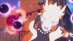 #Videogiochi: #Naruto Shippuden Ultimate Ninja Storm 4 - Il Quartetto del Suono (Trailer 11) da  (link: http://ift.tt/1VPsuM5 )