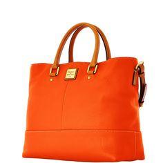 Dooney & Bourke | Dillen Chelsea |  Style# 4D236GE | Original price $298.00 reduced to $223.50