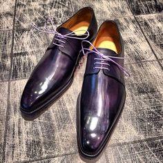 Prune !  #fashion #swag #style #stylish #TagsForLikes #me #swagger #cute #photooftheday #jacket #hair #pants #shirt #instagood #handsome #cool #polo #swagg #guy #boy #boys #man #model #tshirt #shoes #sneakers #styles #jeans #fresh #dope #dandy # elegance #luxury #souliers #shoeshine #shoesaddict #boots #mensstyle #jmlegazel #handmade