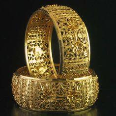 Joyme Brand Vintage Clip Earrings For Women Bohemian Necklace Gold