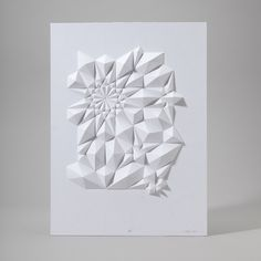 Tessellation Formation 4