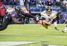 Ben Roethlisberger, Steeler Nation, Pittsburgh Steelers, Super Bowl, Big Ben, Nfl, Supper Bowl, Nfl Football