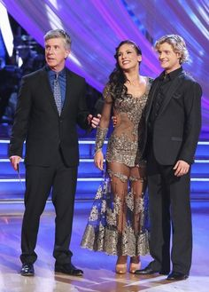 Charlie White Dancing With the Stars Jive Video 3/24/14 #DWTS  #CharlieWhite