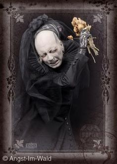 l-58.jpg Photo:  This Photo was uploaded by SOPOR_bucket. Find other l-58.jpg pictures and photos or upload your own with Photobucket free image and vide...