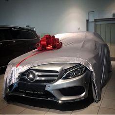 car, luxury, and mercedes image Maserati, Lamborghini, Ferrari, Mercedes Benz Autos, Mercedes Benz Cars, G Wagon, My Dream Car, Dream Cars, Rolls Royce