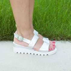 Poze Sandale Argintii Zoel Piele Naturala Shoes, Fashion, Moda, Zapatos, Shoes Outlet, Fashion Styles, Shoe, Footwear, Fashion Illustrations