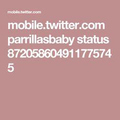 mobile.twitter.com parrillasbaby status 872058604911775745