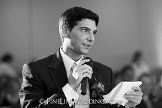oct20_sarah_enhanced-watermark-0045 by FineLine Wedding, via Flickr