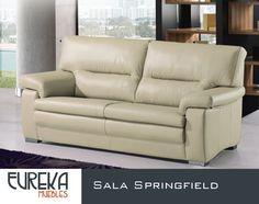Sala Springfield MXN$9.800