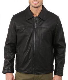 60e26c9913a3 Buy the High-quality standard and finest leather apparel from the jacket  maker.