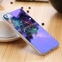 Kisscase Modern Blue Ray Light Clear Mobile Phone Case For iPhone 7 6 6 Plus - Thin Iphone 8 Plus Case - - Kisscase Modern Blue Ray Light Clear Mobile Phone Case For iPhone 7 6 6 Plus Plus Transparent Cover For iPhone 6 SE Apple Iphone 6, Iphone 8 Plus, Iphone7 Case, Iphone 5s Covers, Phone Cover, New Blue, Samsung, Bling, Mobile Phone Cases