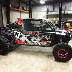 Off-Road Racing Classifieds | RDC | SOLD THANKS RDC/UTVUNDERGROUND