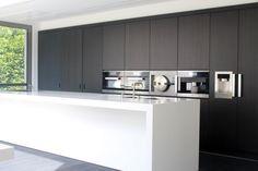 Architectenbureau Michel Muylaert - Mijn Huis Mijn Architect 2014