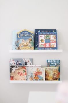 sharing some of our favourite christmas books that we bring out just for the christmas season and enjoy reading throughout the season Christmas Tunes, Christmas Books, 12 Days Of Christmas, Family Traditions, Christmas Traditions, The Giving Manger, Twas The Night, The Night Before Christmas, Cute Little Baby