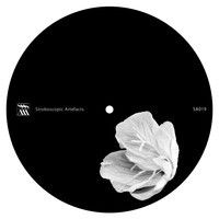 Lakker - 'Harbour/eeAea/Valentina Lane' [SA019] by Stroboscopic Artefacts on SoundCloud