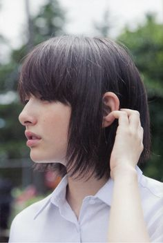 keemymy: FREECELL vol.9 早見あかり × 新津保建秀 「 西荻 」