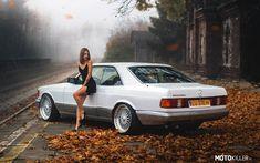 Mercedes Benz –