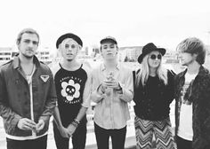Read R5 pictures - •185• - Wattpad