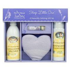 Five Baby Shower Gifts Under $40 | Green Team Distribution