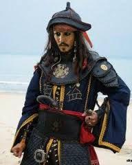 Afbeeldingsresultaat voor pirates of the caribbean 5