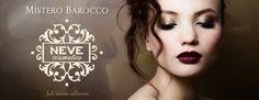 http://www.kalisia.it/blog/products-brands/topics/beauty-hunters/mistero-barocco-la-nuova-collezione-ai-di-neve-cosmetics/ #nevecosmetics #makeup