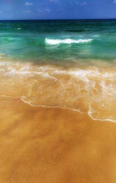 Waves, Sea, Painting, Outdoor, Outdoors, Paintings, Ocean, Ocean Waves, Outdoor Games