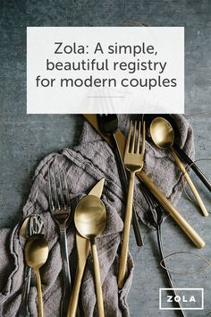 Register for everything youll need, all in one place. Discover a better way to register with Zola. - Decoration for House Wedding Bells, Our Wedding, Wedding Gifts, Dream Wedding, Wedding Things, Wedding Events, Wedding Flowers, I Got Married, Getting Married