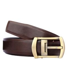 Discover Fashion Leather Belt For Men Fashion Belts, Men Online, Leather Belts, Stuff To Buy, Shopping, Accessories