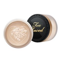 Our face powder collection includes pressed powders for setting, highlighting and finishing makeup. Shop Too Faced for the translucent face powder that's right for you. Too Faced Contour Makeup, Contouring And Highlighting, Eye Makeup, Makeup Stuff, Makeup Geek, Sephora, Setting Powder, Too Faced Cosmetics, Makeup Cosmetics