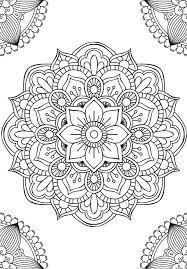 Image result for imageness para colorear para adultos