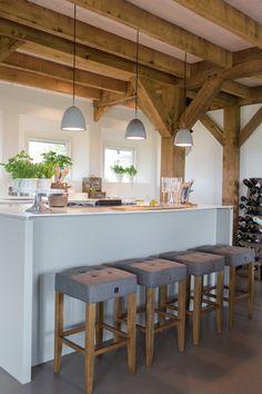Rivièra Maison #kloosterhuiswonen.nl