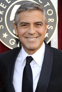 George Timothy Clooney was born on May 6, 1961, in Lexington, Kentucky, He has Irish, English, and German ancestry. Clooney spent most of this youth in Ohio and Kentucky, and graduated from Augusta High School. He was very active in sports such as basketball and baseball, and tried out for the Cincinnati Reds, but was not offered a contract.