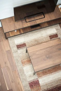 WM19MU Bamboo Cutting Board, Home, Ad Home, Homes, Houses, Haus