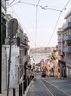 Lisboa - Estrela & Lapa #Lisboa #Estrela #Lapa