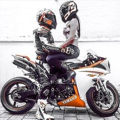 Follow us for the Best Motorcycles Ride for Excitement // Driveslate.com --------------------------------------------------- Get featured for FREE on our Driveslate Network with over 300 partners around the world. Link in Bio!