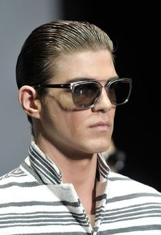 info for 85334 ed841 Armani Shades For Men, Cheap Ray Ban Sunglasses, Sunglasses 2016,  Sunglasses Outlet,