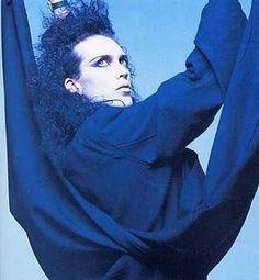 絶世の美男子ピート・バーンズの美しすぎる整形前画像 - NAVER まとめ