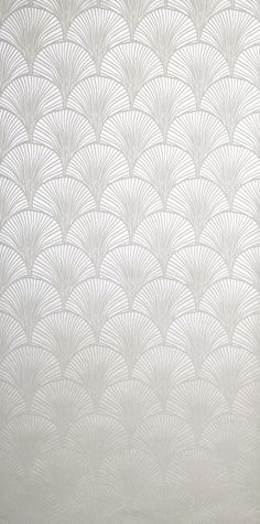 i think i like this white better than green Bold Wallpaper, Interior Wallpaper, Interior Rugs, Textured Wallpaper, Fabric Wallpaper, Pattern Wallpaper, Textured Background, Wallpaper Backgrounds, Textures Patterns