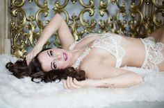 Beautiful Boudoir photography by featuring our Miss Daisy Bralette and sexy Belle de Nuit wrap and organic cotton g-string Honeymoon Lingerie, Bridal Lingerie, Designer Lingerie, Luxury Lingerie, Jennifer Williams, Romantic Flowers, Girl Guides, Wedding Night, Boudoir Photography