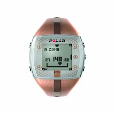 Check out this Polar FT4 Womens Heart Rate Monitor Watch    http://www.amazon.com/gp/product/B003AJGN5Y?ie=UTF8=1789=B003AJGN5Y=xm2=jimsa-20    Just $68.97