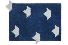 tapis-lavable-bateau-bleu-marine-blanc-100-coton-pour-chambre-d-enfant-lorena-canals-c-bar-10