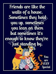 59 Winnie the Pooh Quotes Awesome Christopher Robin Quotes 35 Life Quotes Love, Family Quotes, Cute Quotes, Funny Quotes, Bff Quotes, Happy Quotes, Movie Quotes, Qoutes, Winne The Pooh Quotes