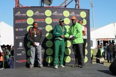 Ludwick in inaugural 2013 Ultra Marathon, 2 In, Legends, Abs, Photo And Video, Abdominal Muscles, Killer Abs, Fit Abs