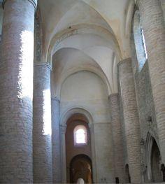 Secoli X-XII