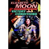 Victory Conditions (Vatta's War) (Hardcover)By Elizabeth Moon