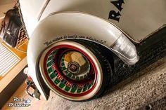 Ve Vw Bugs, Vw Rat Rod, Carros Bmw, Auto Volkswagen, Hot Vw, Vw Classic, Vw Vintage, Transporter, Sweet Cars