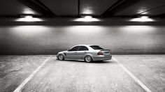Checkout my tuning #Mercedes #Eclass 2003 at 3DTuning #3dtuning #tuning