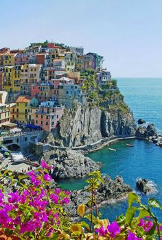 Brides.com: . 11. Italy    For many couples, Italy is a romantic dream. The good news: A honeymoon here can actually live up to the hype. Walk the line between trying to see everything — you can come back again! — and taking the time to enjoy la dolce vita.