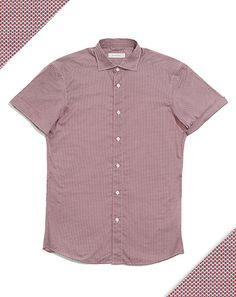 1400854614787_short sleeve shirts 3