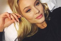 Image about zara larsson in ZaraLarsson by Lea Brl Zara Larsson, Find Image, Cool Photos, Celebs, Female, Fashion, Celebrities, Moda, Fashion Styles